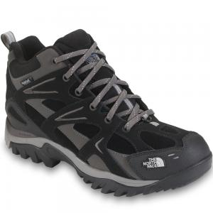 Hedgehog boots