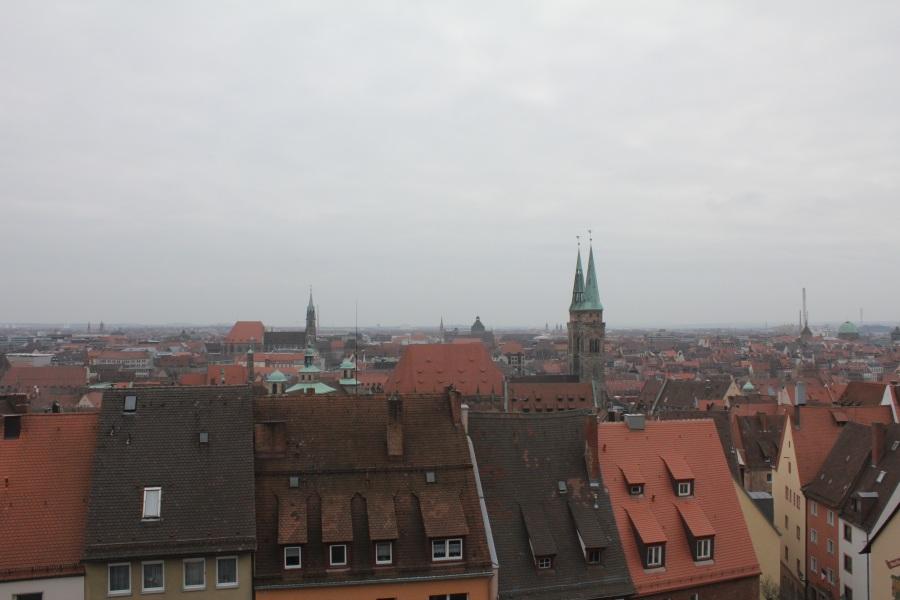 nuremberg3_5