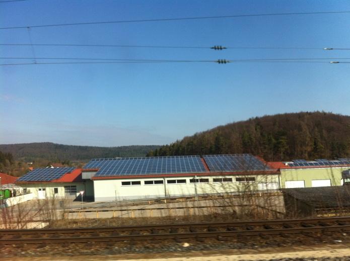power-sun