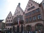 Another building in Römerberg.