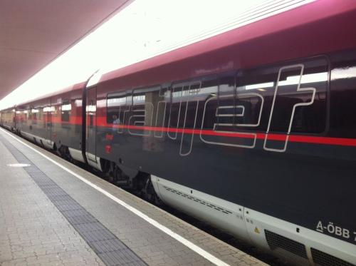 austrianrailjet