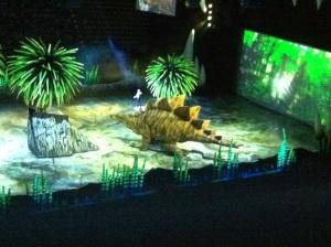 dinos_stegosaurus