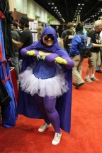 Mysterion!