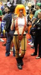 Leeloo Dallas Multipass!