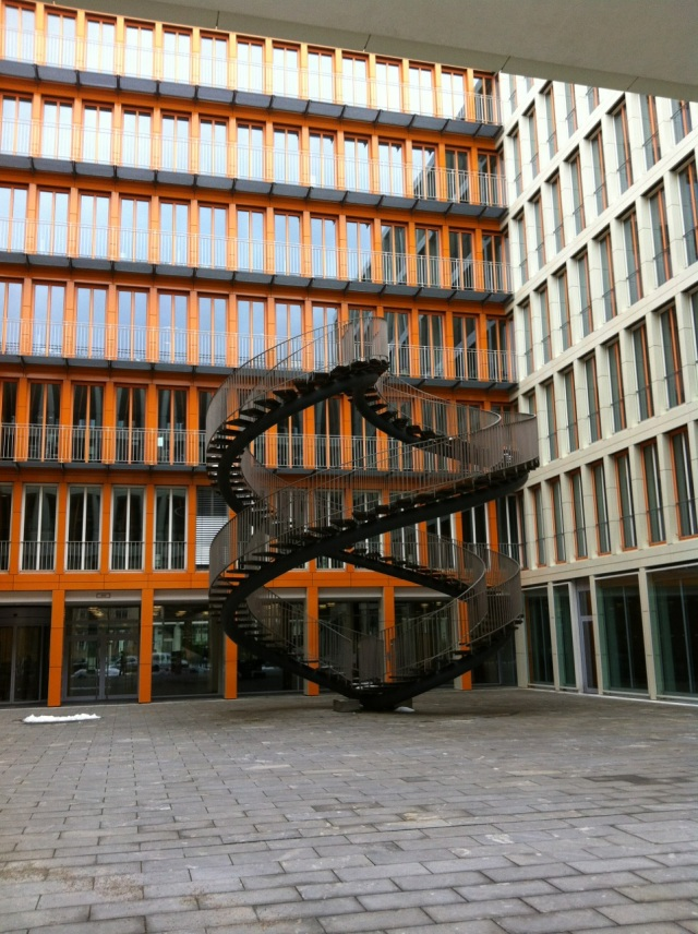 unpossiblestaircase_kpmg