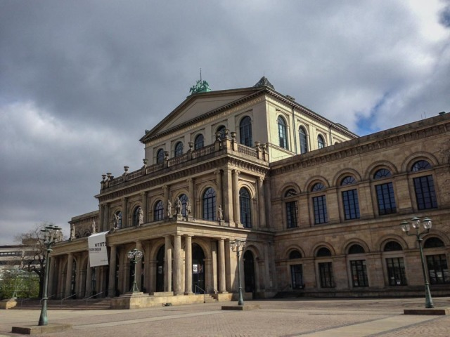 hannover-21