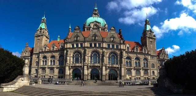 hannover-32