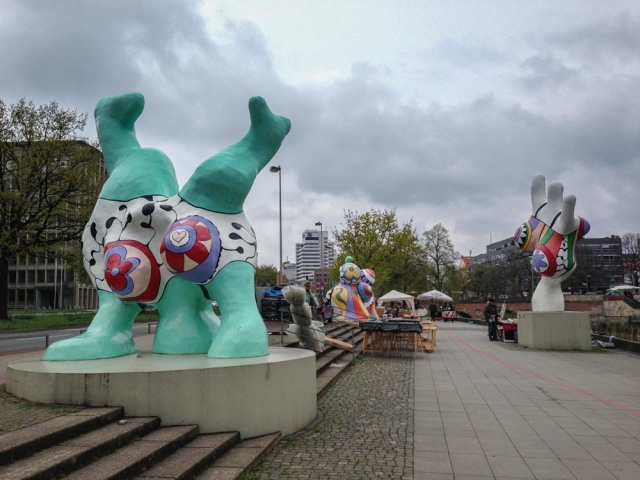 hannover-4