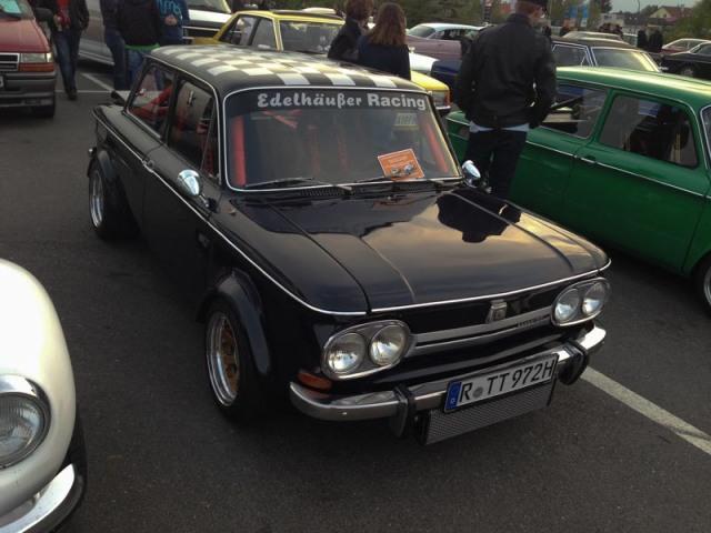 classiccarmeet-13