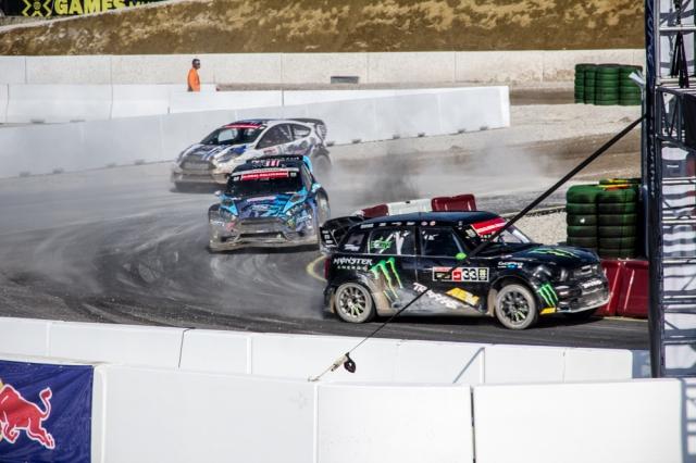 rallycross04
