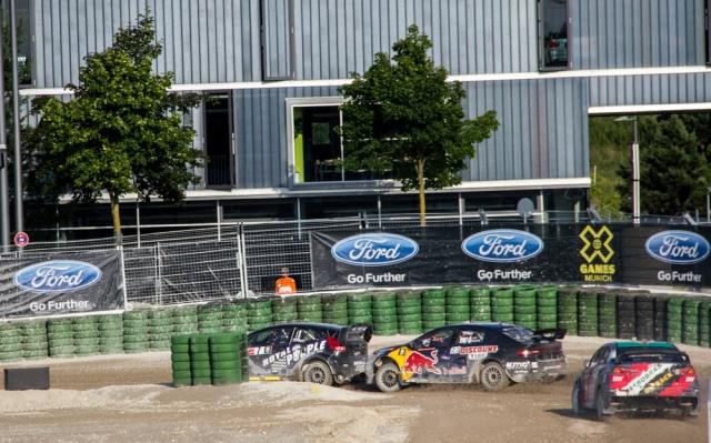 rallycross12