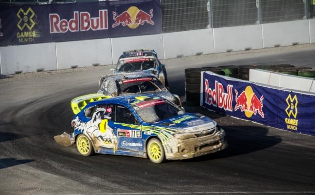 rallycross13
