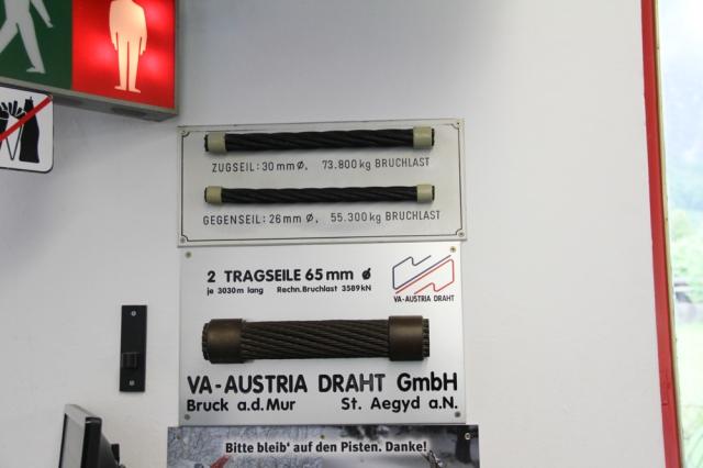 untersberg-3