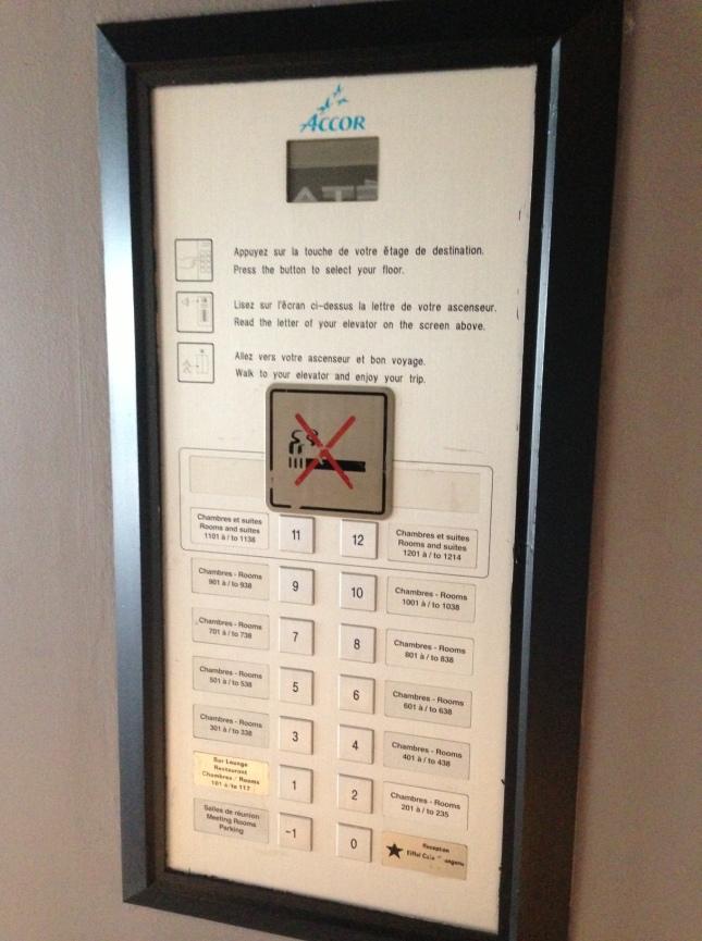 mercure-elevator
