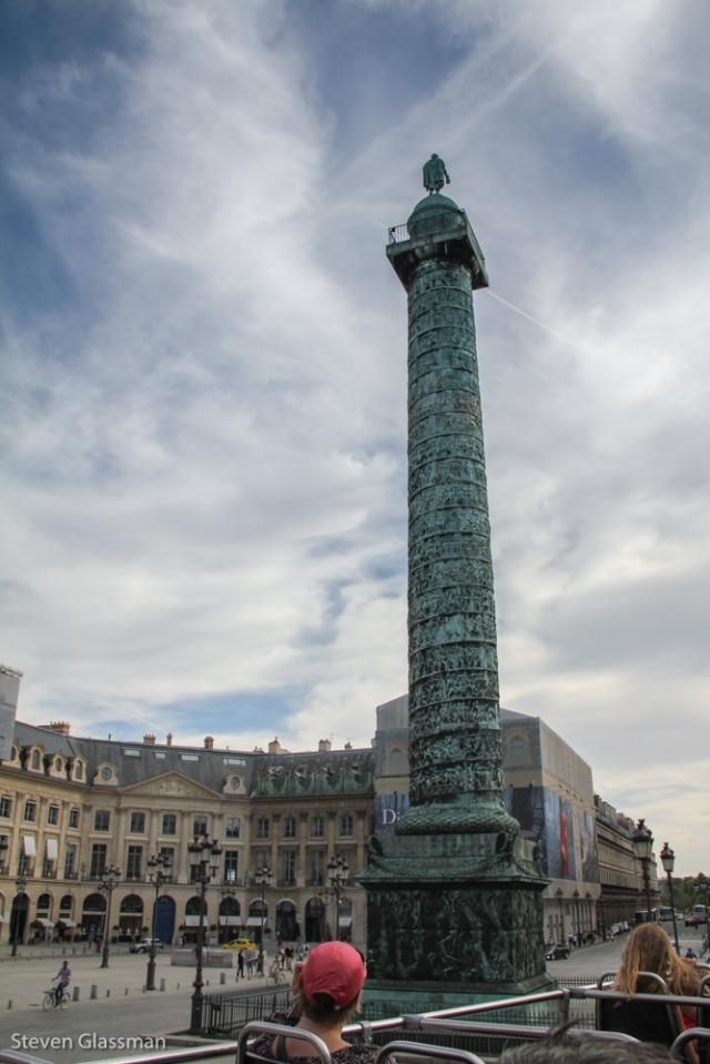 paris-30