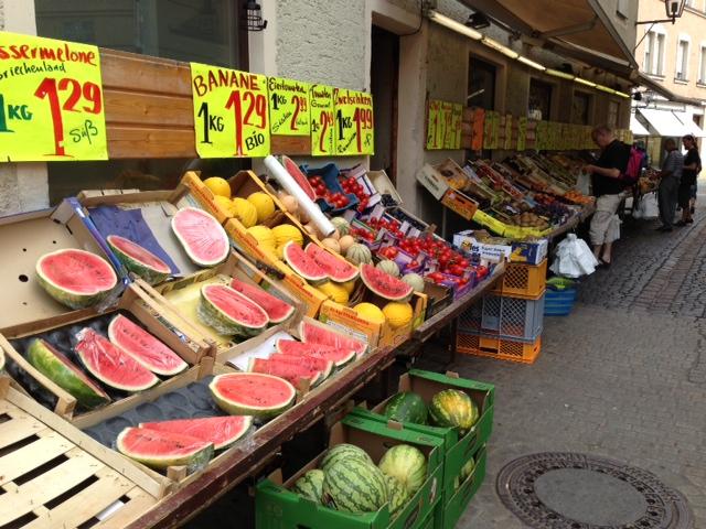 produce02