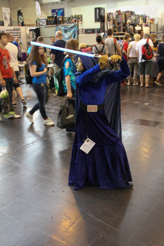 starwarscelebration-12