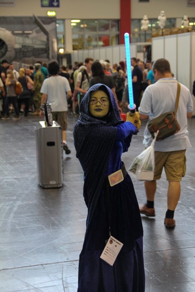 starwarscelebration-13