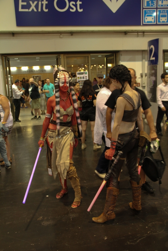 starwarscelebration-15