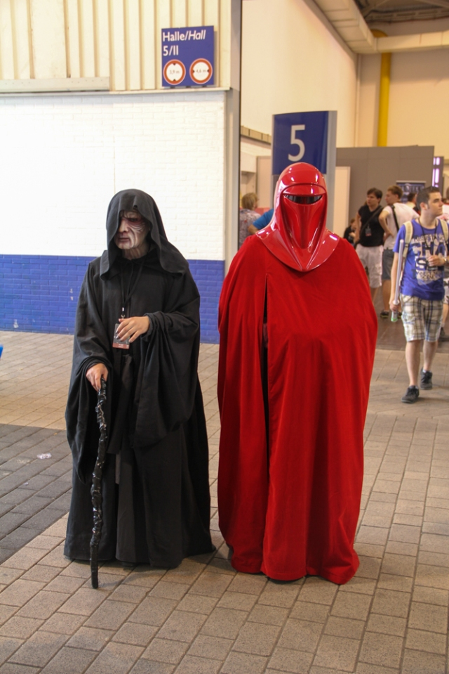 starwarscelebration-19