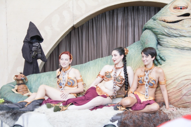 starwarscelebration-28