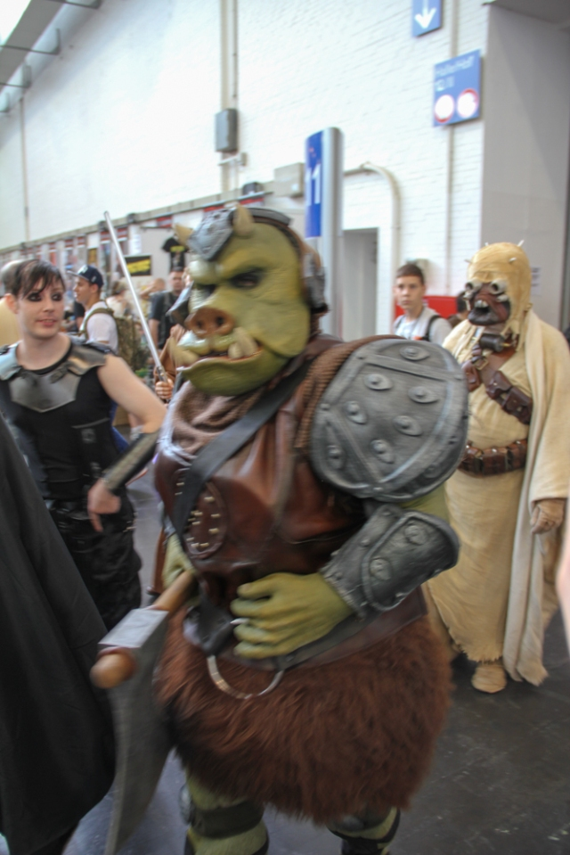 starwarscelebration-29