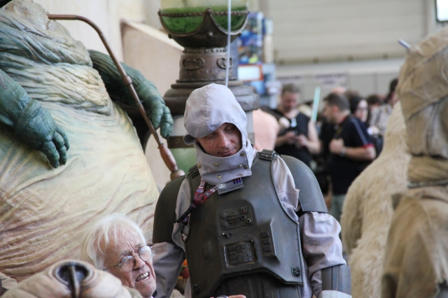 starwarscelebration-35