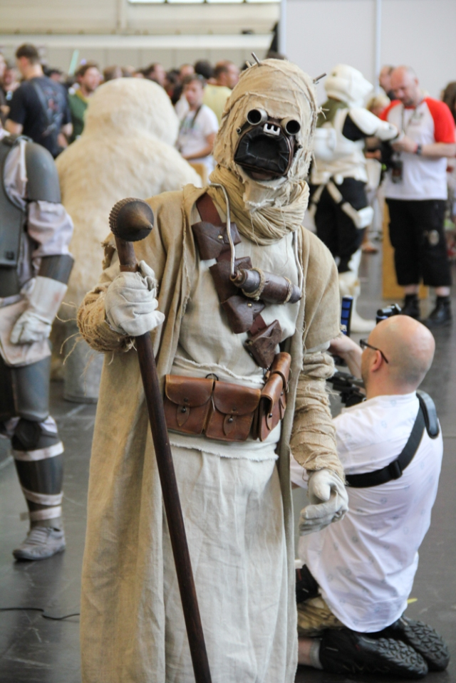 starwarscelebration-36