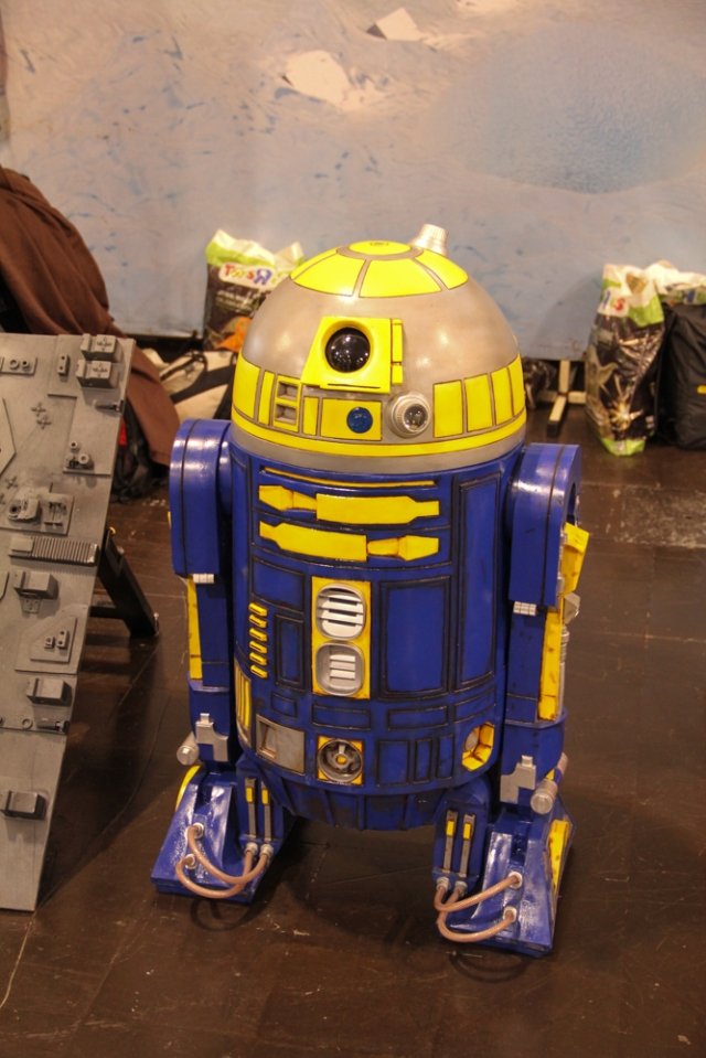 starwarscelebration-43