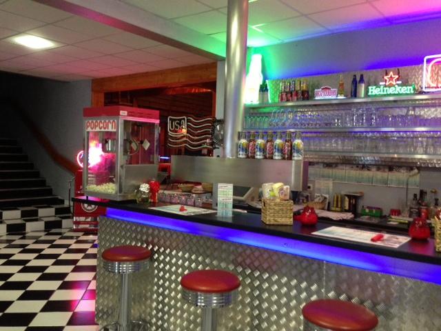 steakhouse2