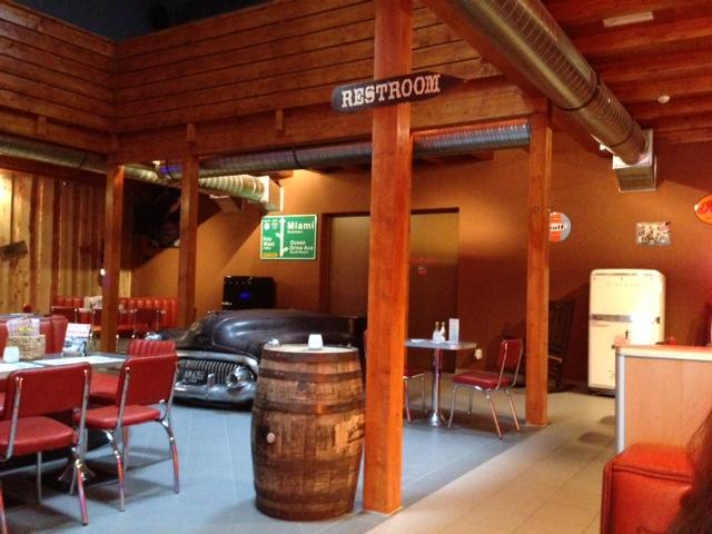 steakhouse3