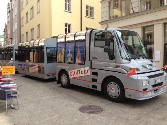 tourismus1