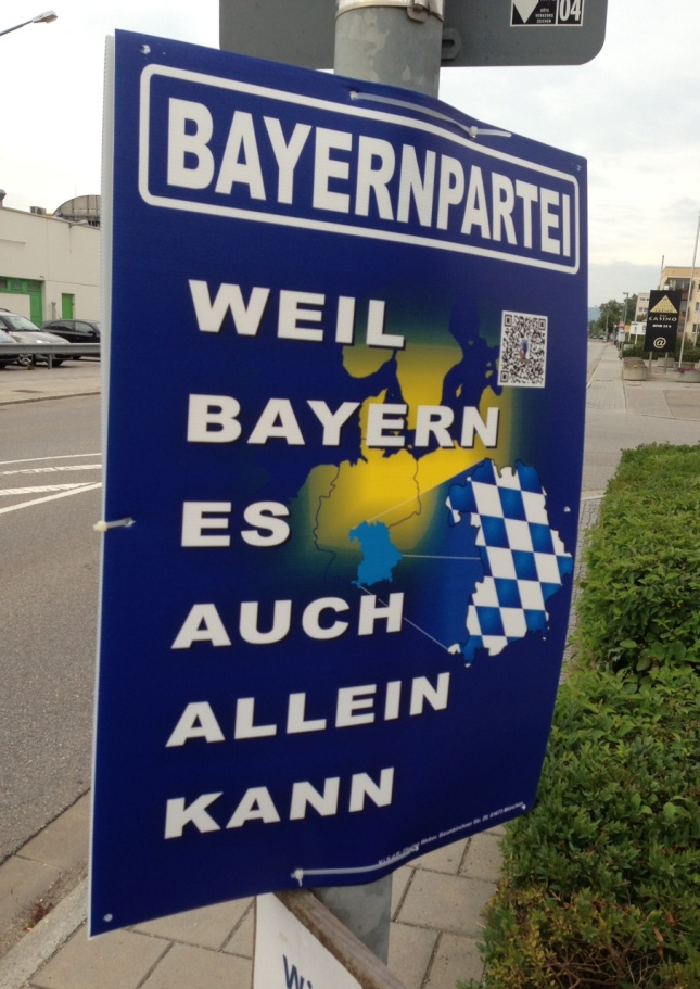 elections-bayern1