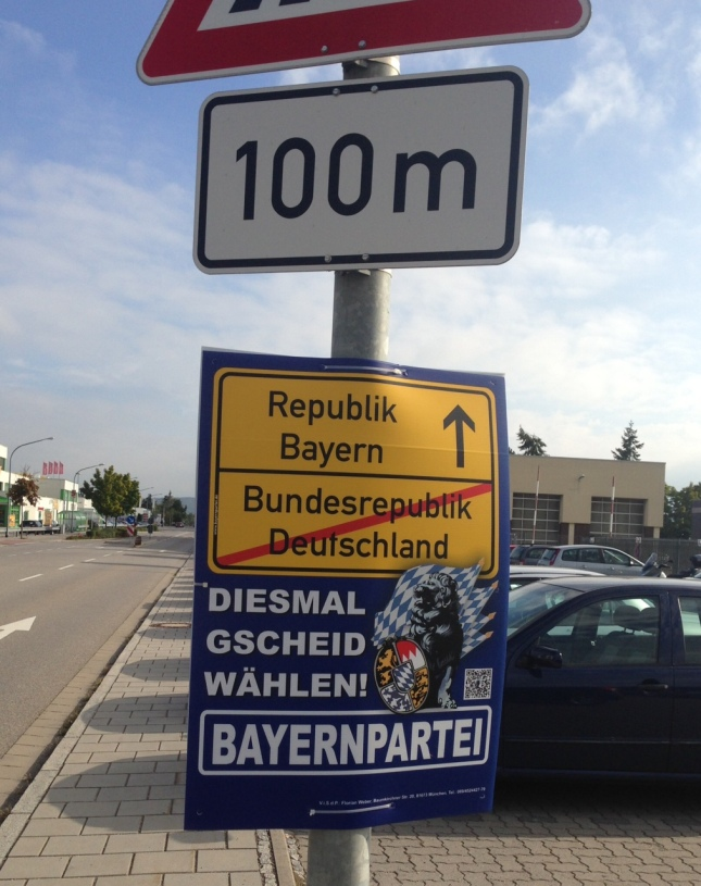 elections-bayern2