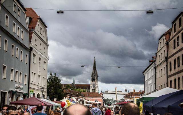 weinfest2013-2