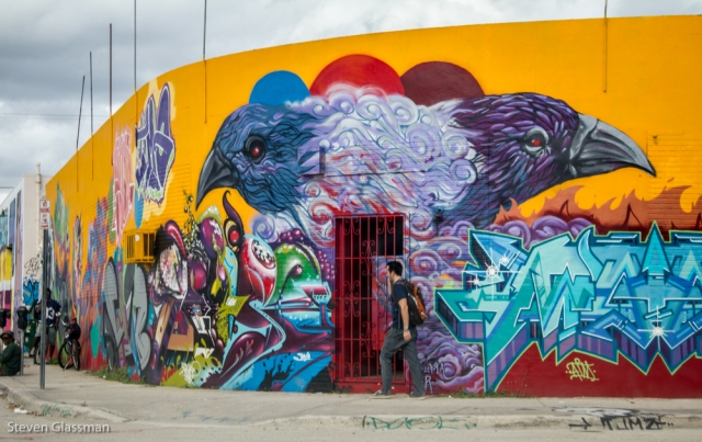 wynwood-25