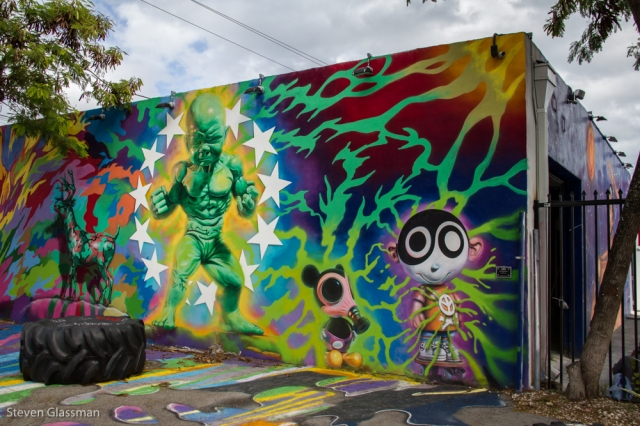 wynwood-4