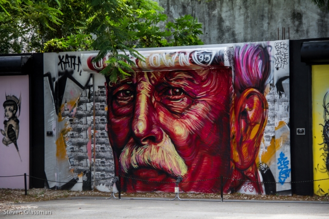 wynwood-7