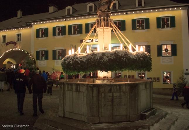 berchtesgaden-6