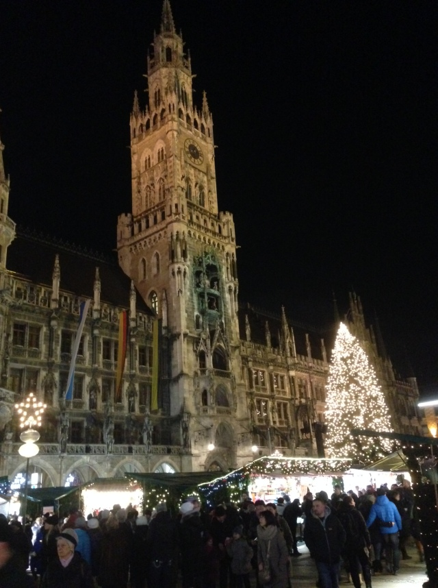munichxmas-photo-01