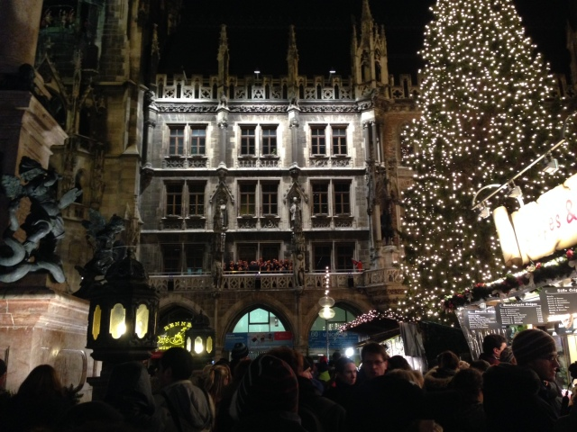 munichxmas-photo-02