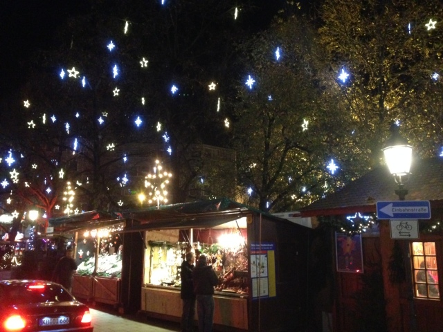 munichxmas-photo-04