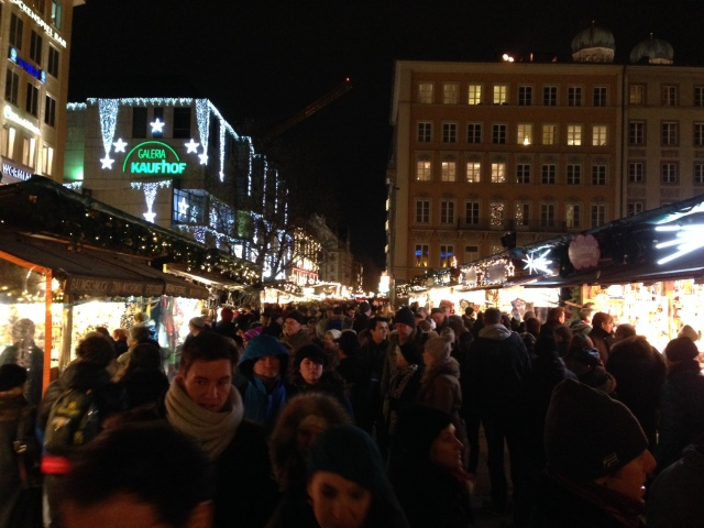 munichxmas-photo-08