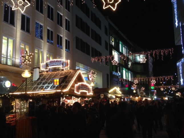 munichxmas-photo-09