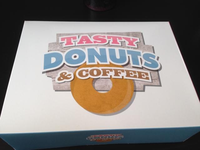 tastydonuts2