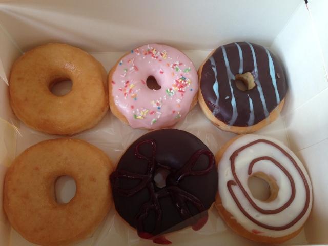 tastydonuts3