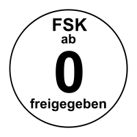 FSK_ab_0