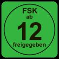 FSK_ab_12