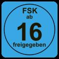 FSK_ab_16