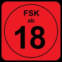 FSK_ab_18